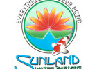 Sunland Water Gardens Celebrates Their First Fifty Years By Looking Ahead To The Next Fifty