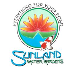 Sunland Water Gardens