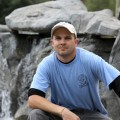 Jeff Kite: Sunland Water Gardens Manager