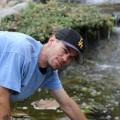 Pond Maintenance Expert – John Wiseman
