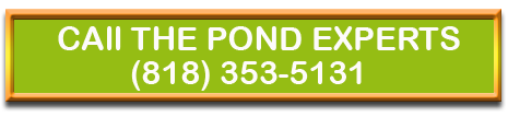 Call The Pond Experts - Sunland Water Gardens 818-353-5131