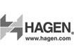 Hagen - Aquatic Products - Aquatic Supplies