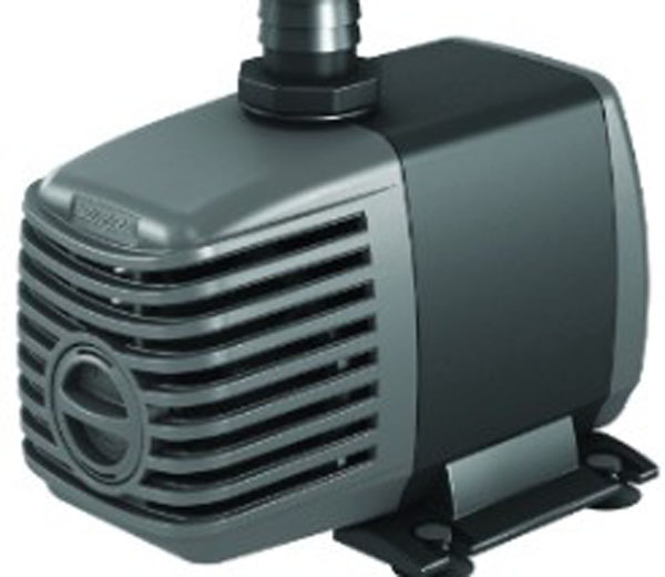 Pond Supplies Pond Pumps Active Aqua Submersible Pumps