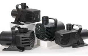 Pond Supplies: Pumps: Altlantic Tital wave 2
