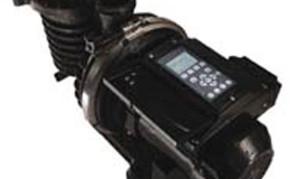 Pond supply: Pond pump: IntelliPro® Variable Speed Pump