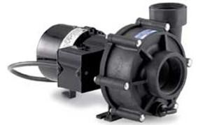 Pond Supplies: pumps: Little Giant Pro Series Pumps