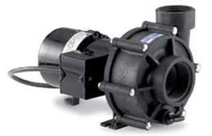 Pond Supplies: pumps: Little Giant Pro Series Pumps