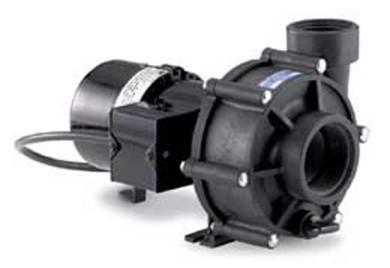 Little Giant pro series pond pump, 566020, 566021, 566022, 566024, 566106