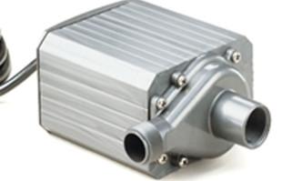 Pond Supplies: Pond Pumps: Pondmaster Mag drive pumps