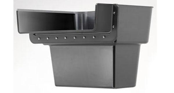 Pondmaster water fall box filter - Proline waterfall box