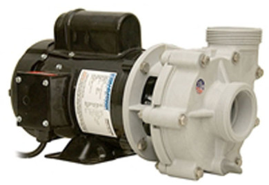 Sequence 4000 pond pumps, pond pump, best pump for your pond