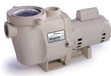 Whisperflo pump, pond pump, Pentair whisperflo pump, quiet  pump