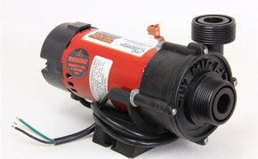 Pond Supply: Pond Pumps: Waterways Tiny Might Pond Pump