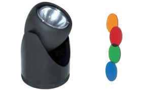 Pond Supplies: Pond lights for ponds: Little giant LED egglites