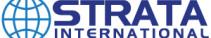 Strata International