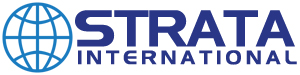 Strarta International - Organic Digester (OD), is a natural, non-chemical, entirely safe, treatment product for ponds and aquariums.  It contains tens of millions of naturally occurring bacteria, which have been selected and produced for their ability to degrade organic matter