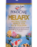Pond Fish Supplies: Mela Fix | Pond Fish