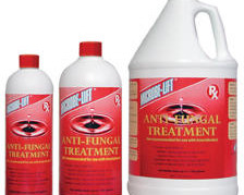 Pond Fish Supplies: Microbe-lift DEFEND Anti-Fungal | Pond Fish