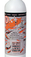 Pond Fish Supplies: Microbe-lift Nite-Out II | Pond Fish