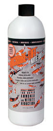 Pond Fish Supplies: Microbe-lift Nite-Out II - Pond Fish Health Care - Pond Fish Supplies