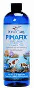 Pond Fish Supplies: Pima Fix | Pond Fish