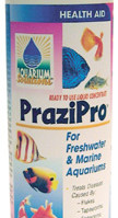 Pond Fish Supplies: PraziPro | Pond Fish