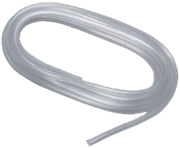 "Pond Supplies: Air Hose 3/16"" - Pond Aeration - Pond Air Pumps"