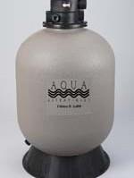 Pond Filters: Aqua Ultima II 6000 (A50007) | Aqua Ultima II Filters