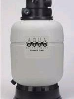 Pond Filters: Aqua Ultima ll 2000 | Aqua Ultima II Filters