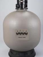 Pond Filters: Aqua Ultima ll 20,000 to 60,000 | Aqua Ultima II Filters