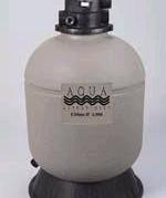 Pond Filters: Aqua Ultima ll 4000 | Aqua Ultima II Filters