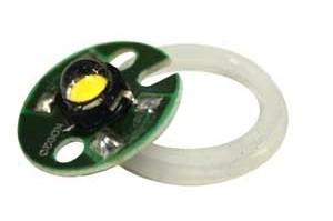 Lighting: Aquascape 1w LED Bulb (Diode) | Pond Lights