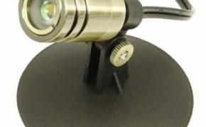 Lighting: Aquascape 1w LED Bullet Spotlight | Pond Lights