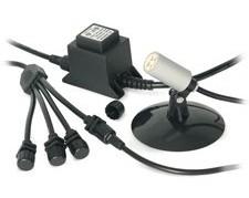 Lighting: Atlantic Pro Series Compact LED Lighting | Pond Lights