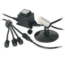 Pond Supplies: Atlantic Pro Series Compact LED Lighting - Pond Lighting - Pond Supplies