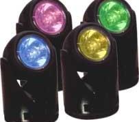 Lighting: CalPump Egglite 10w | Pond Lights
