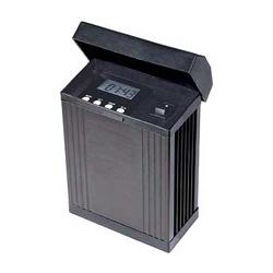 Pond Supplies: CalPump Transformer w/ DigitalTimer - Pond Lighting - Pond Supplies
