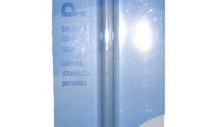 Pond Filters: FishMate UV Bulb (non pressurized filter) | FishMate Filters