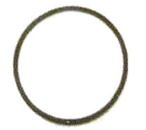 "Pond Filters: Fishmate Pressurized Filter ""O"" Ring - Pond Pumps & Pond Filters"