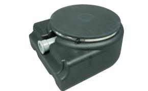 Pumps & Filters: Hakko Air Diffuser | Pond Maintenance