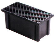 Pond Filters: Little Giant FB-PW Submersible Filter | Miscellaneous Filters