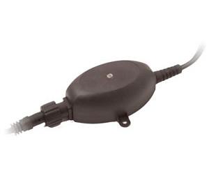 Pond Supplies: Low Voltage Photocell - Pond Lighting - Pond Supplies