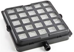 Pond Filters: Pondmaster 500 Filter System | Submersible Pond Filters