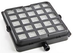 Pond Filters: Pondmaster 500 Filter System - Pond Pumps & Pond Filters