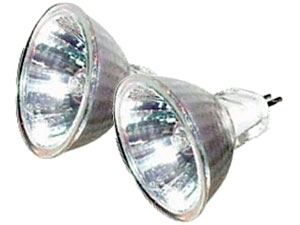 Pond Supplies: Replacement Bulbs - Pond Lighting - Pond Supplies