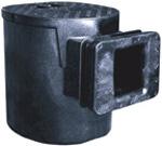 Pond Filters: Savio  Compact Skimmer | Savio Filters