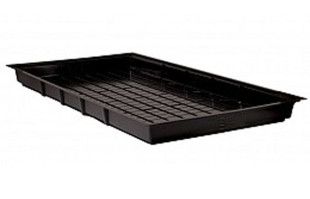 Aquaponic supplies: Active aqua 8'x4′ Flood Table