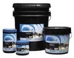 Pond Water Care: Algae-Off - String Algae Remover - Pond Maintenance