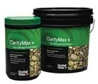 Pond Water Care: ClarityMax+ Plus Activated Barley Products - Pond Maintenance