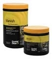 Pond Water Care: Crystal Clear VanishT - Dechlorinator - Pond Maintenance